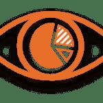 pictogramme audit