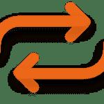 pictogramme réféction
