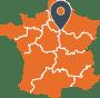 Département Seine-et-Marne