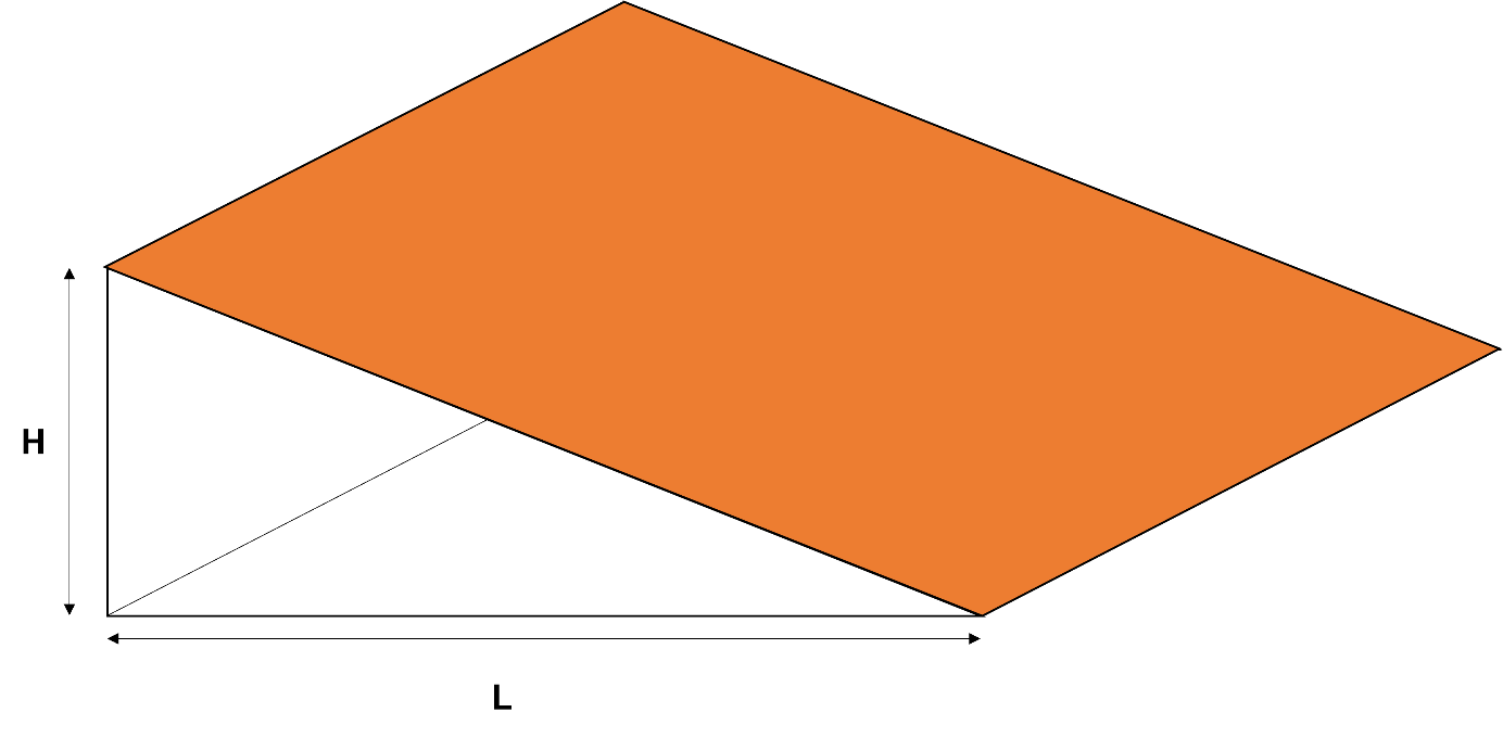 croquis-pente-de-toit
